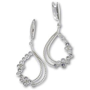 Нови модели на бижута от сребро - 137675